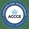 ACCCE-AllianceMember-CannabisRiskManagementlge