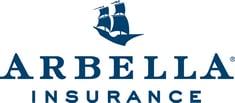 Arbella_Logo.jpg