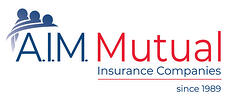 AIM Mutual Insurance Companies Logo