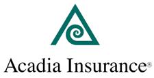 Acadia_Insurance.png
