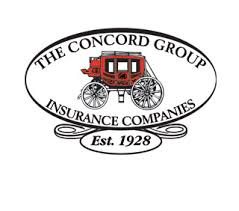Concord_Group.jpeg