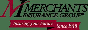 MI-Centennial-Logo542x190