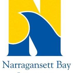 Naragansett_Bay_Insurance.jpg