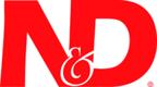 Norfolk_and_Dedham.png