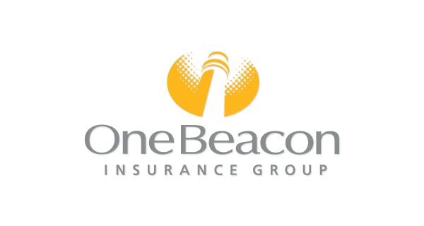 One_Beacon.jpg