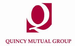 Quincy_Mutual.jpg