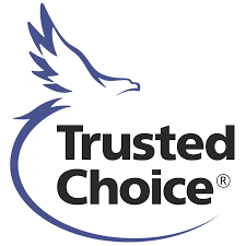 Trusted_Choice.png