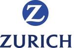 Zurich_Insurance.jpg