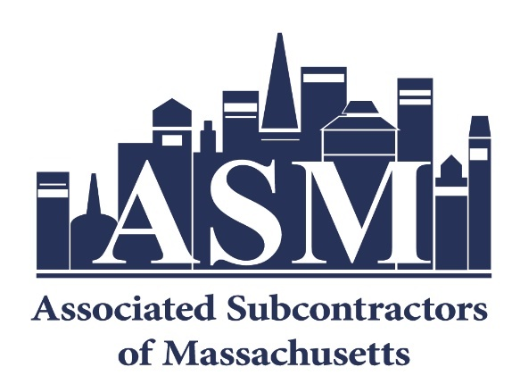 asm_logo.jpg