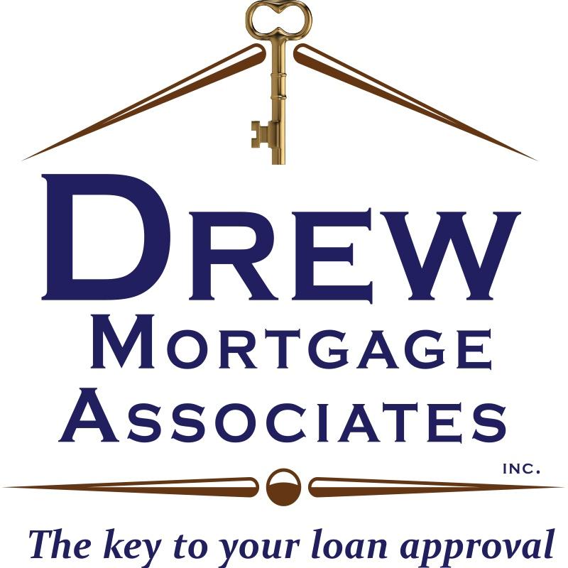 Drew Mortgage