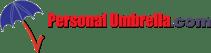 personalumbrella.com_Logo.png