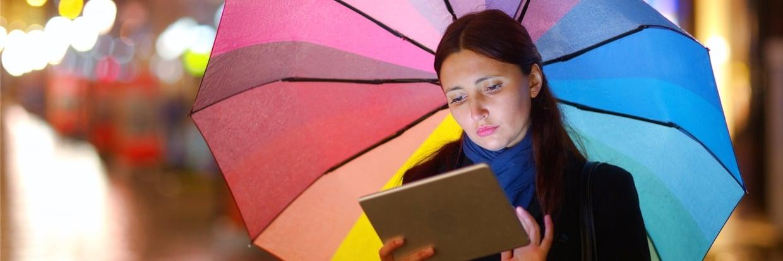 Commercial Umbrella Insurance Massachusetts