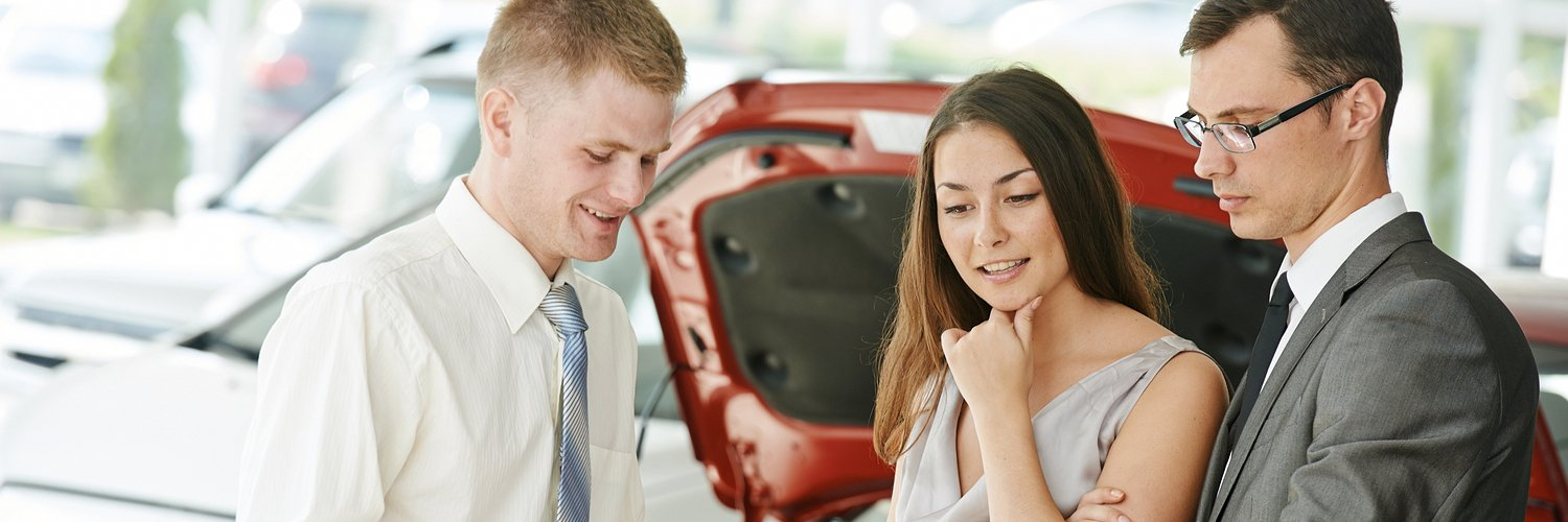 Commercial Auto Insurance Massachusetts