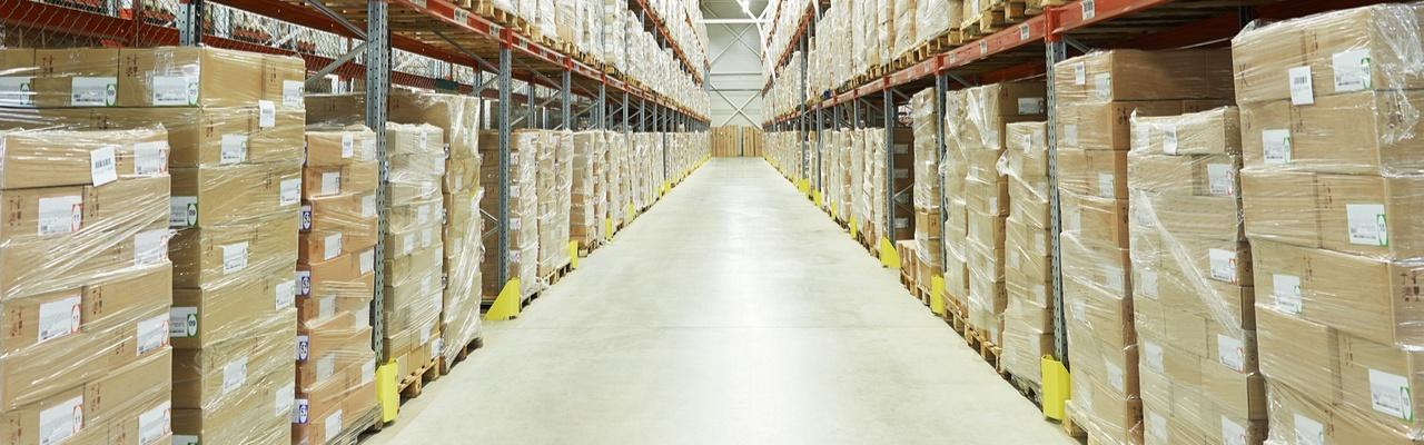 Commercial Property Insurance Massahusetts