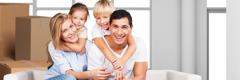 Condo Association Insurance Massachusetts