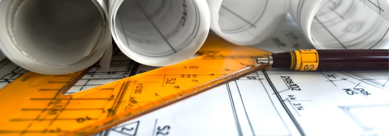 Contractors Insurance Massachusetts