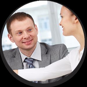 Employment Practices Liabillity Insurance Massachusetts