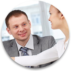 Employment Practices Liabillity Insurance Massachusetts