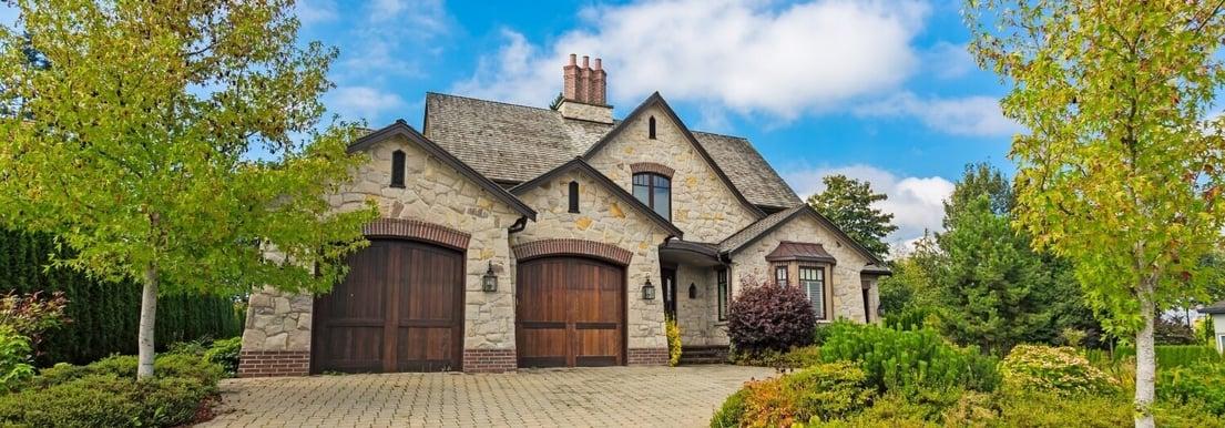 High Value Home Insurance Massachusetts