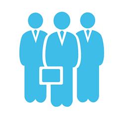 Massachusetts Insurance | Charles River Insurance