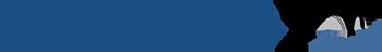 Charles River Insurance
