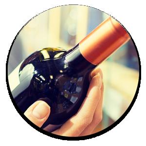 Liquor Liability Insurance Massachusett