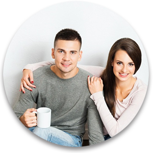 Renters Insurance Massachusetts