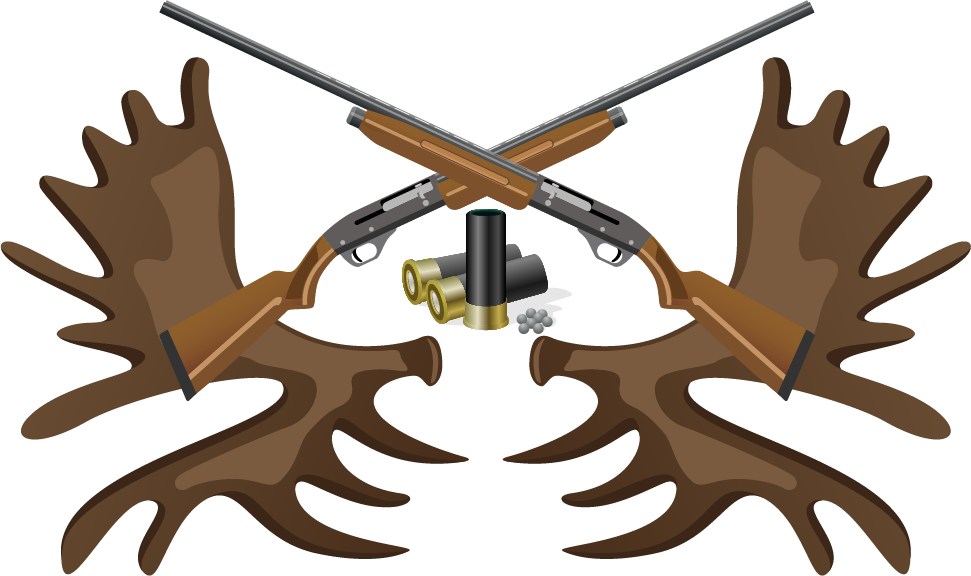 Gun Club Insurance Massachusetts
