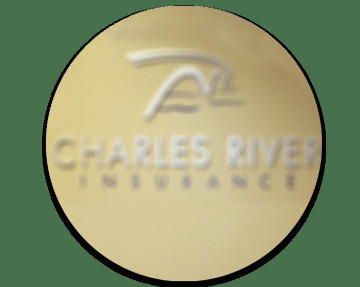 Charles River Team