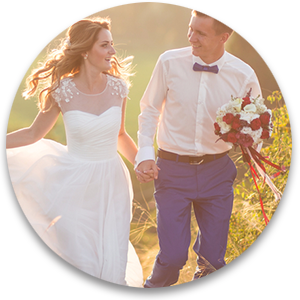 Wedding Insurance Massachusetts