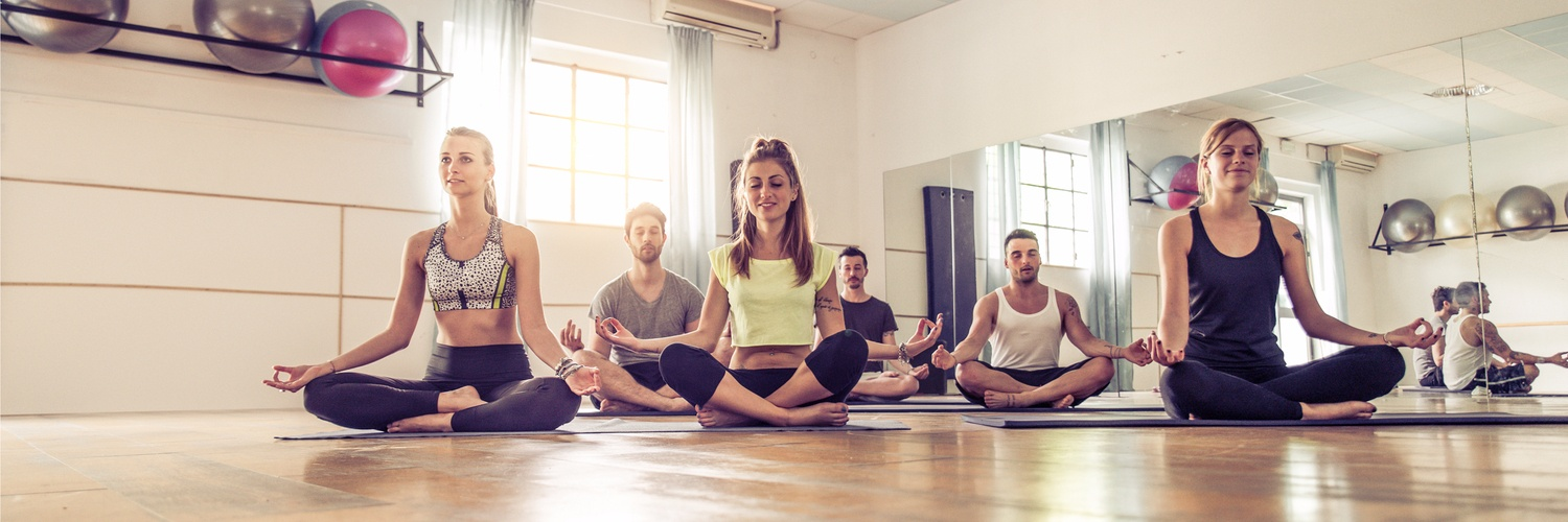 Yoga Insurance Massachusetts
