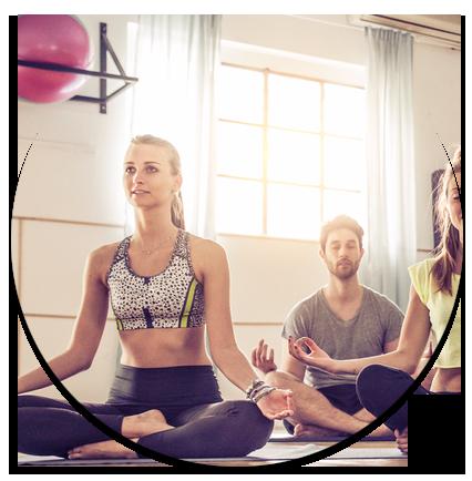 Yoga Insurance Massachusetts