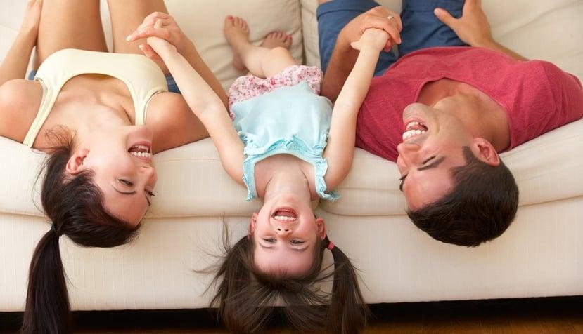 Condo Insurance Marlborough MA