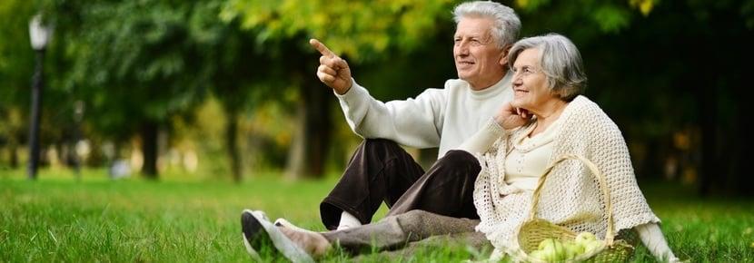 Life Insurance Wayland MA