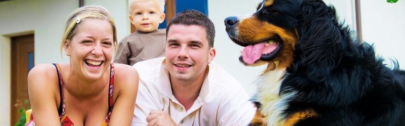 Life Insurance Sudbury MA