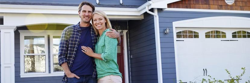 Homeowners Insurance Framingham, MA