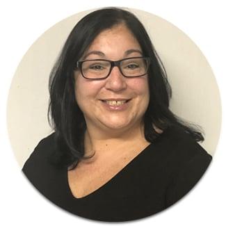 Carolyn Farias