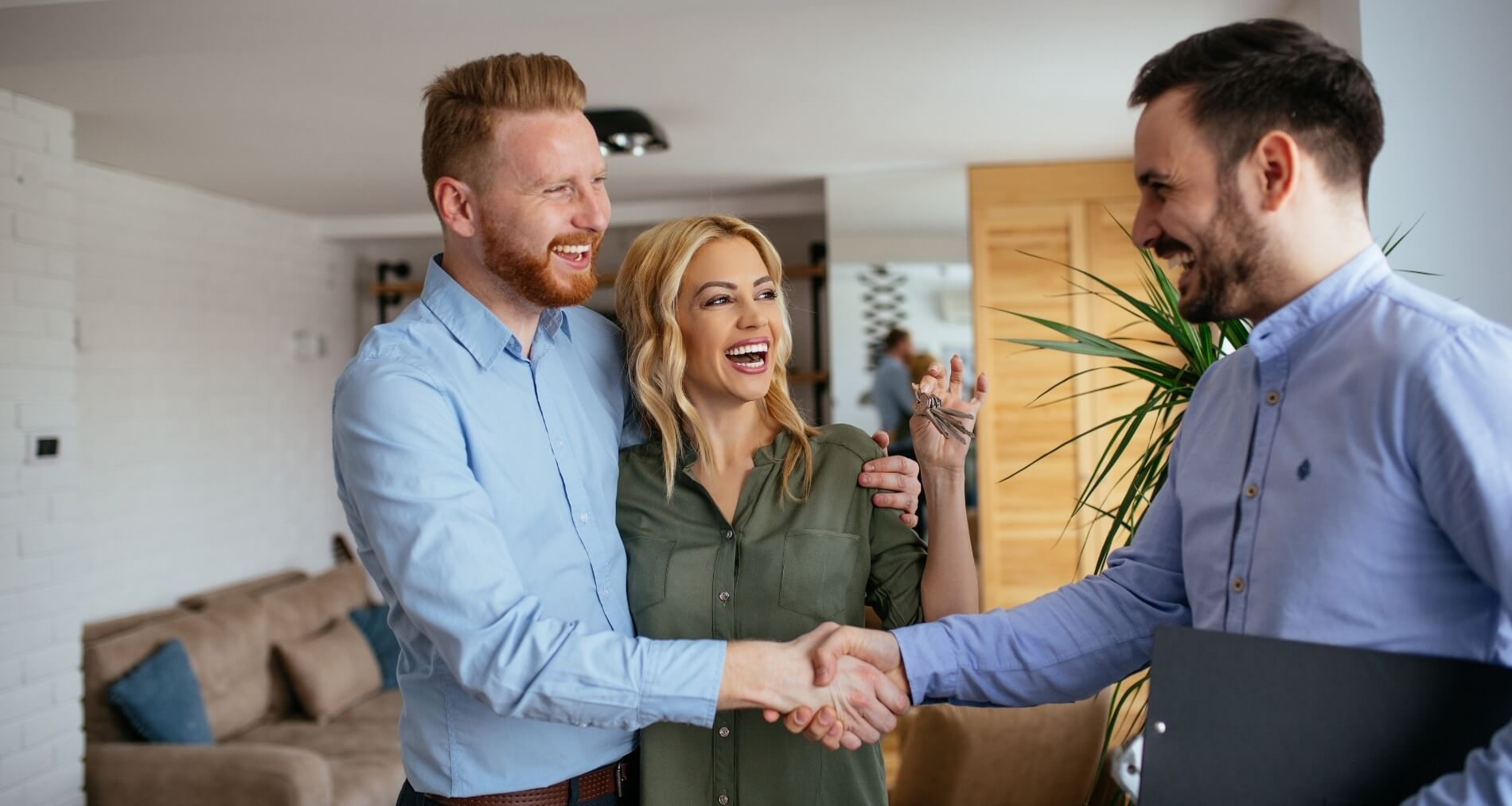Homeowners Insurance Massachusetts